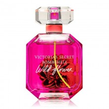 Victoria's Secret Bombshell...