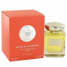 By Terry De Partis Pris Edp 100 Ml