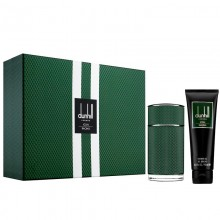 Dunhill Icon Racing - Eau...