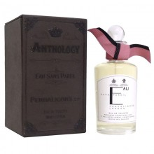 Penhaligon's Anthology Eau Sans Pareil - Eau de Toilette, 100 ml