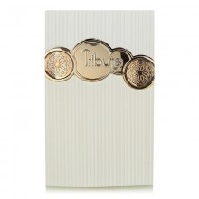 AfnanTribute White Edp 100 Ml