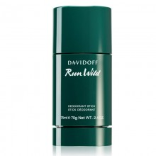 Davidoff Run Wild - Deo Stick, 75 ml