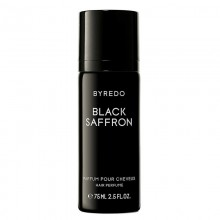 Byredo Black Saffron 75 Ml Hair Mist