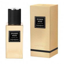 Yves Saint Laurent Splendid Wood - Eau de Parfum, 75 ml