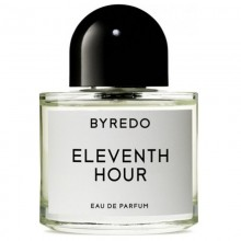 Byredo Eleventh Hour (W) Edp 100 Ml