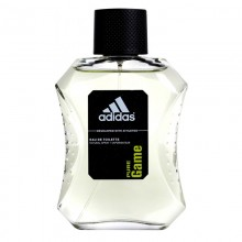 Adidas Pure Game - Eau de...