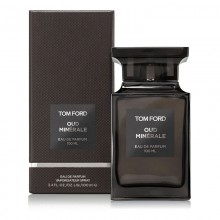 Tom Ford Oud Minerale - Eau de Parfum, 100 ml