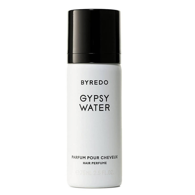 Byredo Gypsy Water 75 Ml Hair Mist