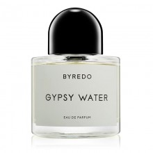 Byredo Gypsy Water Edp 100 Ml