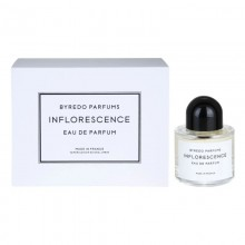 Byredo Inflorescence Edp 100 Ml
