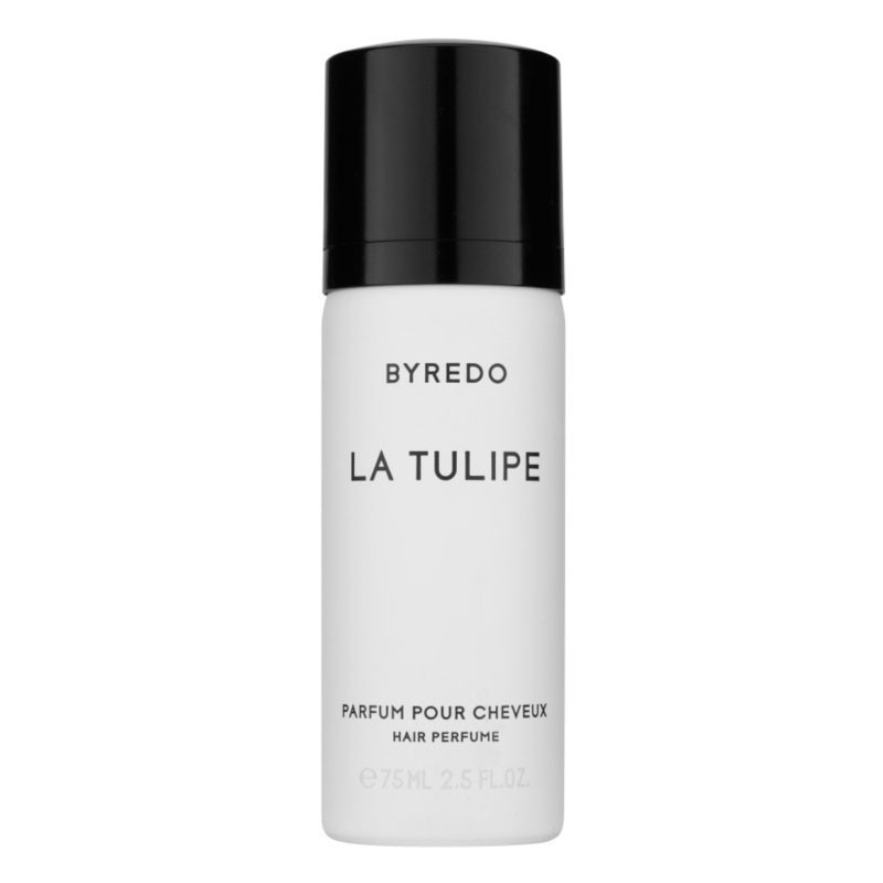 Byredo La Tulipe 75 ml Hair Mist
