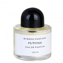 Byredo M/ Mink Edp 100 Ml