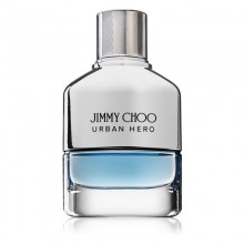 Jimmy Choo Urban Hero - Eau...
