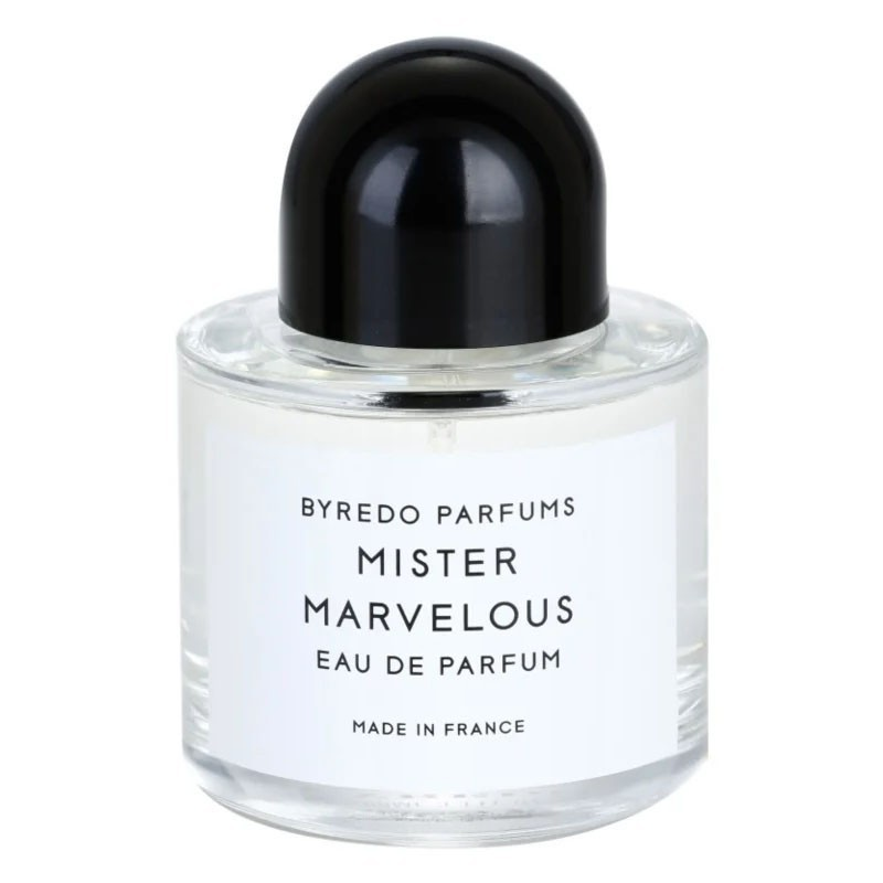Byredo Mister Marvelous Edp 100 Ml