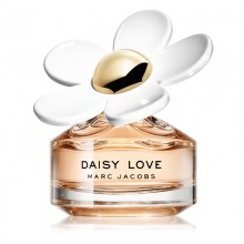 Marc Jacobs Daisy Love - Eau de Toilette, 100 ml