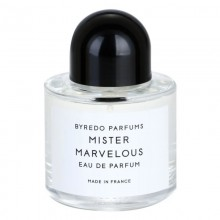 Byredo Mister Marvelous Edp 50 Ml