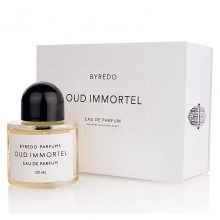 Byredo Oud Immortel Edp 100 Ml