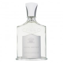 Creed Royal Water - Eau de...