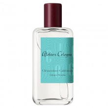 Atelier Cologne Clementine...