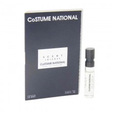 Costume National Scent...