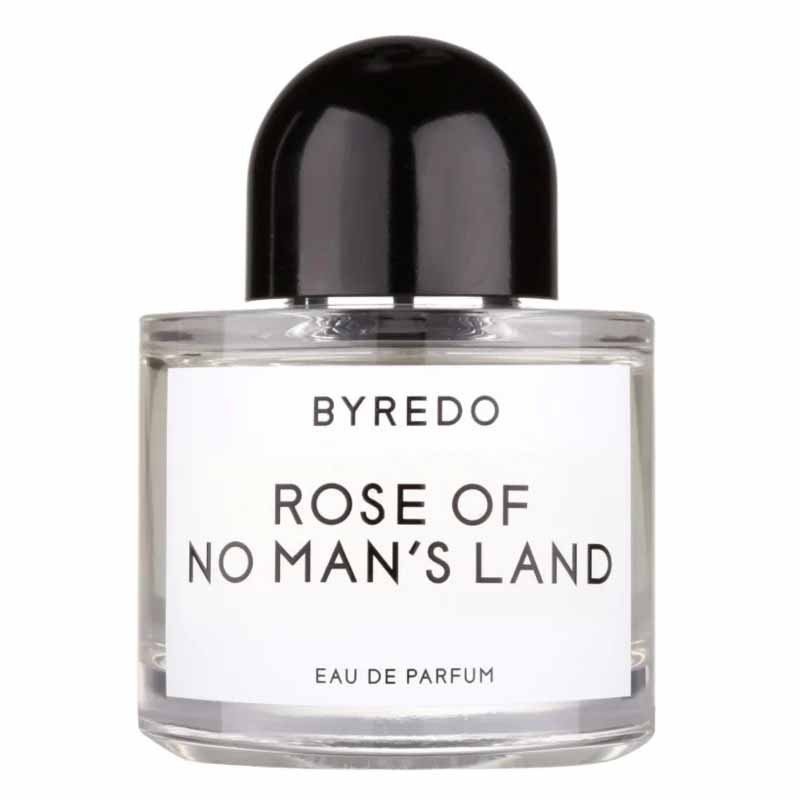 Byredo Rose Of No Man'S Land Edp 100 Ml