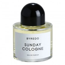 Byredo Sunday Cologne Edp 100 Ml