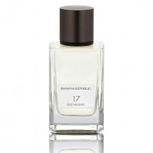 Banana Republic 17 Oud...