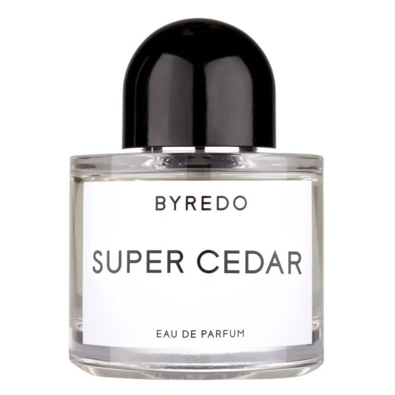 Byredo Super Cedar Edp 100 Ml