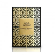 C.H. Herrera Gold Incense Edp 100 Ml