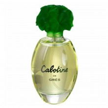Cabotine De Gres (W) Edt 100 Ml