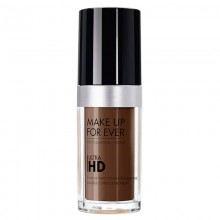 Make Up For Ever Y535 Ultra Hd Invisible Cover Foundation 30 ml