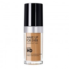 Make Up For Ever Y425 Ultra...