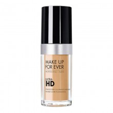 Make Up For Ever Y335 Ultra Hd Invisible Cover Foundation 30 ml