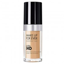 Make Up For Ever Y325 Ultra Hd Invisible Cover Foundation 30 ml