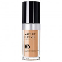 Make Up For Ever R370 Ultra Hd Invisible Cover Foundation 30 ml