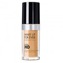 Make Up For Ever Y345 Ultra Hd Invisible Cover Foundation 30 ml