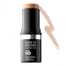 Make Up For Ever Y365 Ultra Hd Invisible Cover Stick Foundation 12.5 Gram