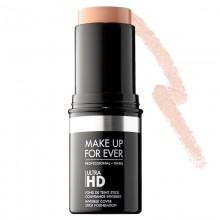 Make Up For Ever R230 Ultra Hd Invisible Cover Stick Foundation 12.5 Gram
