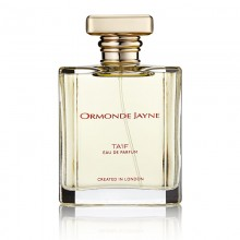 Ormonde Jayne Ta'if - Eau...