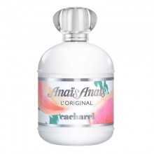 Cacharel Anais Anais L'Original (W) Edt 50 Ml