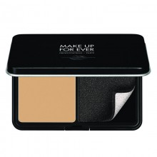 Make Up For Ever R530 Matte Velvet Skin Blurring Powder Foundation 11 Gram