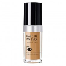 Make Up For Ever Y415 Ultra Hd Invisible Cover Foundation 30 ml