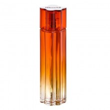 Cacharel Liberte (W) Edt 50 Ml
