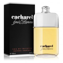 Cacharel Pour Homme Edt 100 Ml