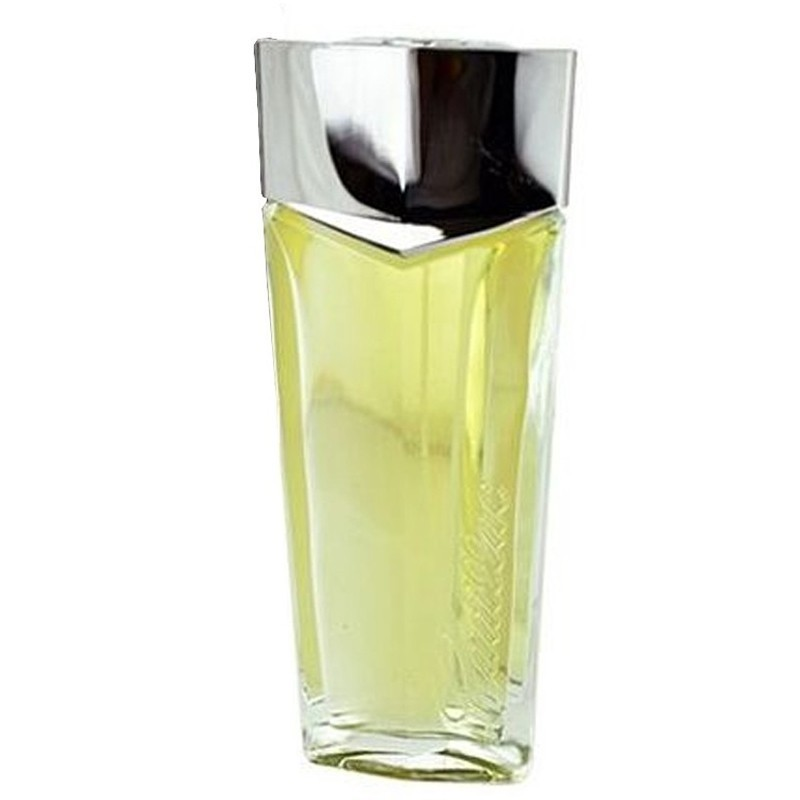 Cadillac Lite (M) Edt 100 Ml
