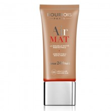 Bourjois Air Mat 24hold 06...