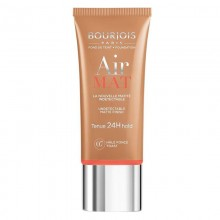 Bourjois Air Mat 24hold 07...