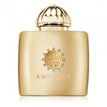 Amouage Gold For Women -...