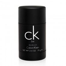 Calvin Klein Be (M) Deo Stick 75 Ml