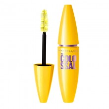 Maybelline The Colossal Volum Express Mascara 10.7 ml